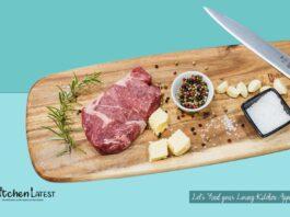 How Long to Sous Vide Frozen Steak